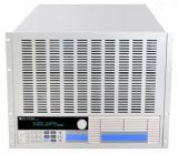 YI-6617B (0-120A/0-500V/3600W) Programmable DC electronic Load