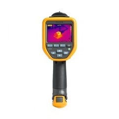【Fluke】Infrared cameras - Performance Series-TiS10