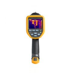 【Fluke】Infrared cameras - Performance Series-TiS50