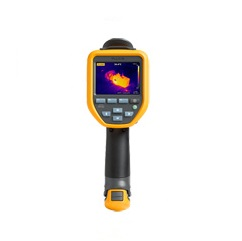 【Fluke】Infrared cameras - Performance Series-TiS55