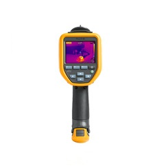 【Fluke】Infrared cameras - Performance Series-TiS60