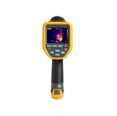 【Fluke】Infrared cameras - Performance Series-TiS65