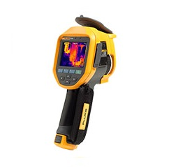 【Fluke】Infrared cameras - Professional Series-Ti480