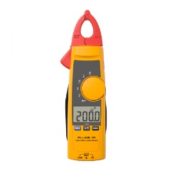 【Fluke】Fluke 365 Detachable Jaw True RMS AC/DC Clamp Meter