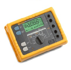 【Fluke】Fluke 1625-2 GEO Earth Ground Tester