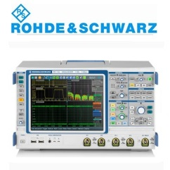 R&S-示波器 RTE 1000 Digital Oscilloscope