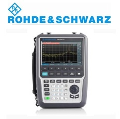 Cable Rider ZPH Cable Antenna Analyzerr