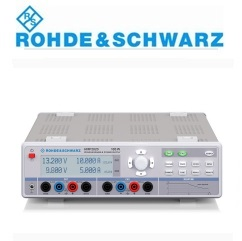 電源供應器 HMP2020 HMP2030 Programmable Two Three-Channel Power Supply