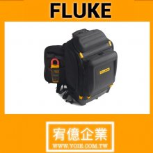 Fluke Pack30 Professional Tool Backpack-宥億企業YOIE