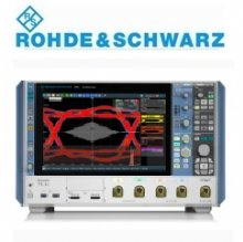 Digital Oscilloscope-RTP044