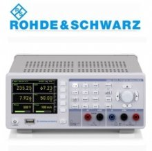 Power Analyzer-HMC8015