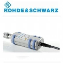 NRP-Z81 N (m) Power Sensors-宥億企業