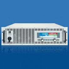 EA-PS 9000 3U系列可编程直流電源 3.3KW 15KW DC Power Supply
