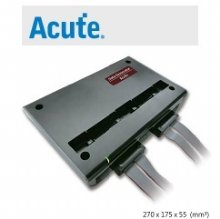 ACUTE DG3128B Data Generator-YO IE ENTERPRISE CO., LTD.