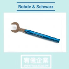 ZN-ZTW Torque Wrenches 扭力板手